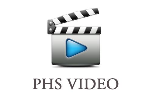 phsvideo